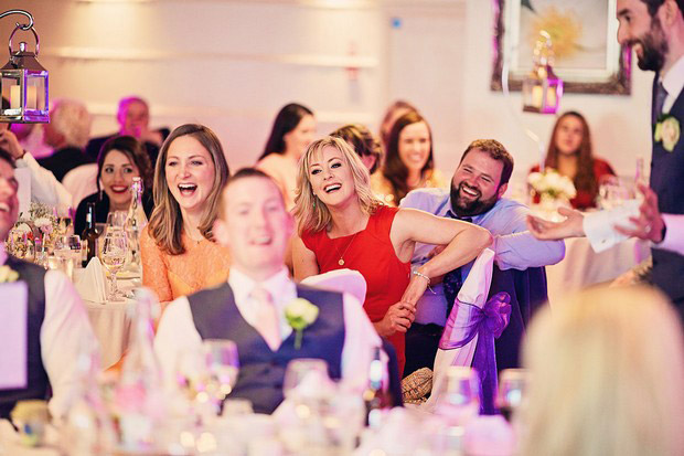 wedding-reception-worries