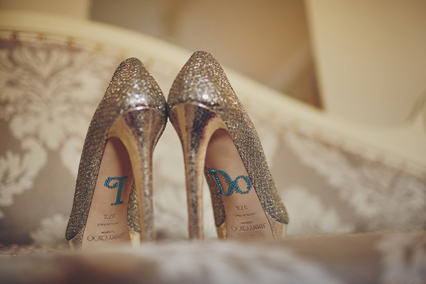 i-do-stickers-wedding-shoes