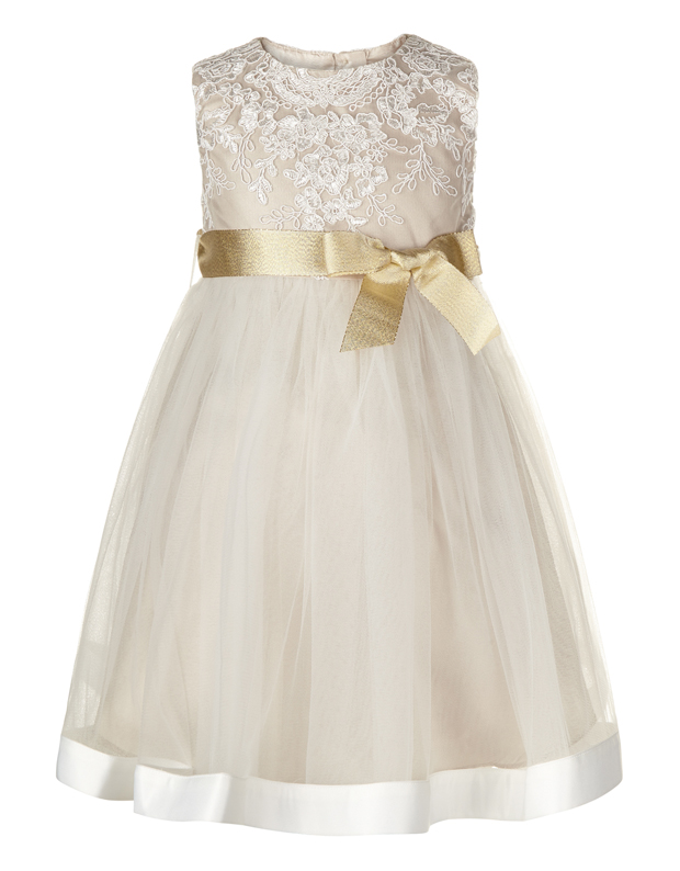 ivory-and-gold-flower-girl-dress
