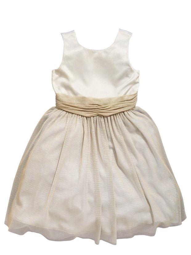 ivory-glitter-flower-girl-dress