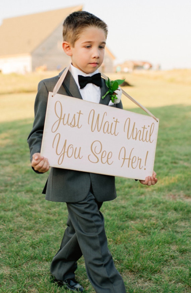 just-wait-until-you-see-her-wedding-sign