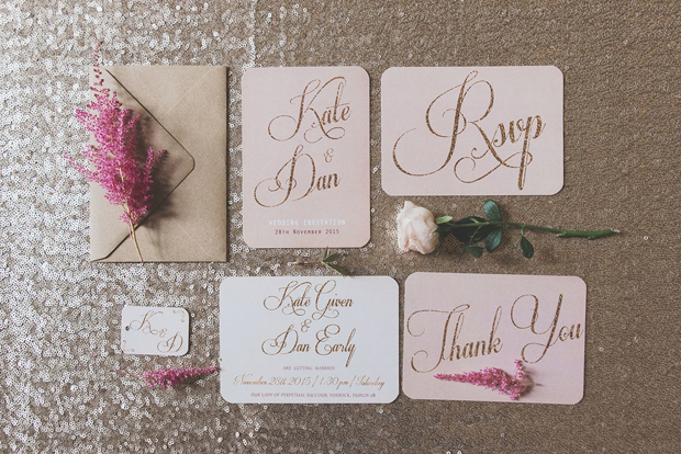 44 Stunning Wedding Invitations For 2016 2017 S