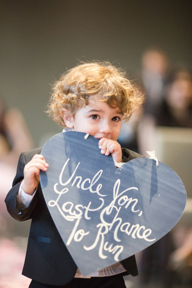 last-chance-to-run-ring-bearer-sign