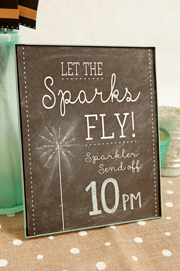 let-the-sparks-fly-sparkler-send-off
