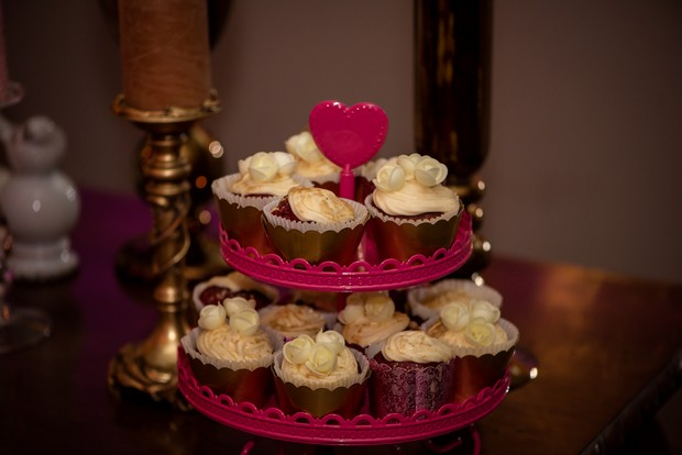 loughrea-hotel-real-wedding-paul-duane-cupcakes