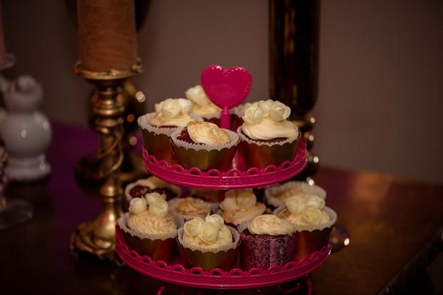 loughrea-hotel-real-wedding-paul-duane-cupcakes