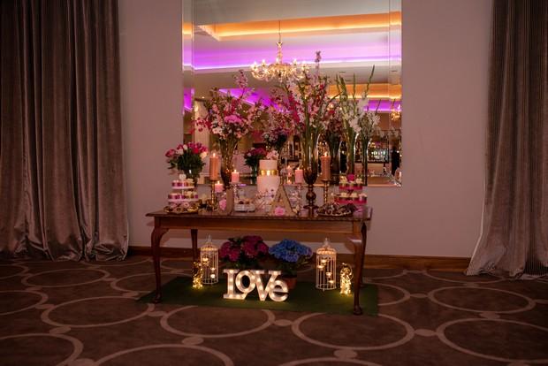 loughrea-hotel-real-wedding-paul-duane-decor