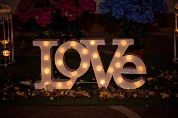 loughrea-hotel-real-wedding-paul-duane-light-up-letters-love