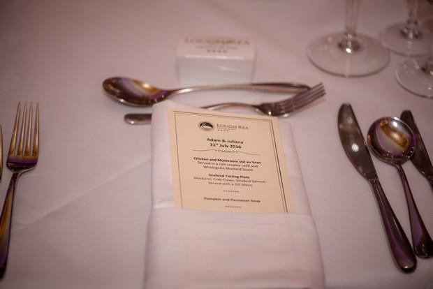 loughrea-hotel-real-wedding-paul-duane-wedding-menu