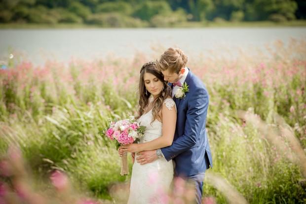 loughrea-hotel-real-wedding-paul-duane12