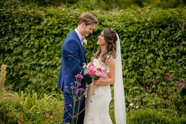 loughrea-hotel-real-wedding-paul-duane15