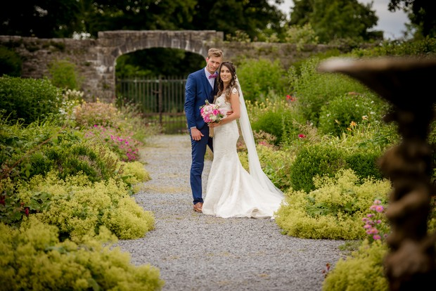loughrea-hotel-real-wedding-paul-duane17