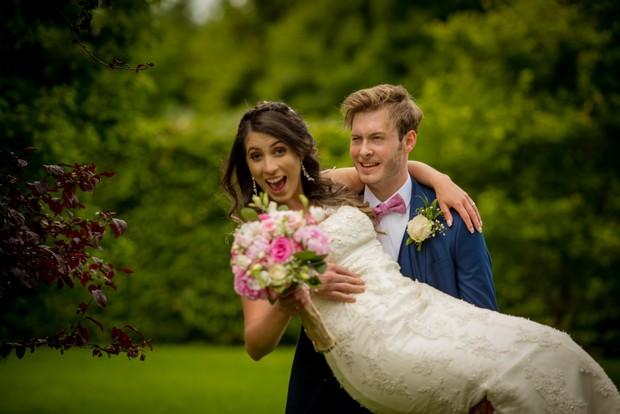 loughrea-hotel-real-wedding-paul-duane2