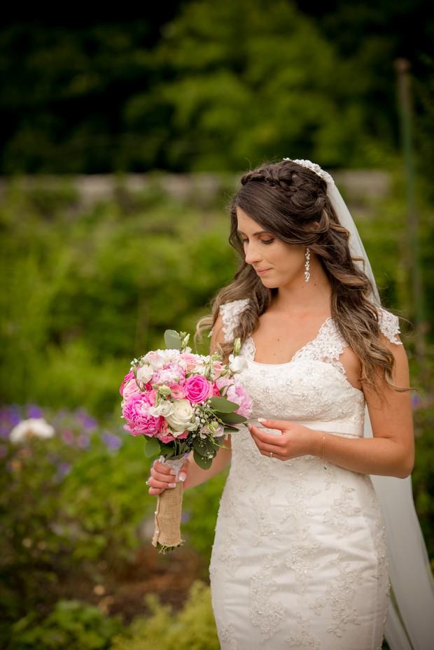 loughrea-hotel-real-wedding-paul-duane20