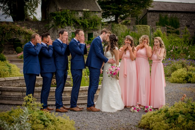 loughrea-hotel-real-wedding-paul-duane27