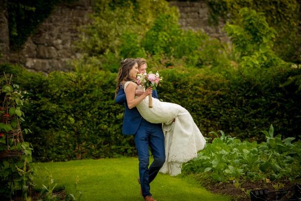 loughrea-hotel-real-wedding-paul-duane4