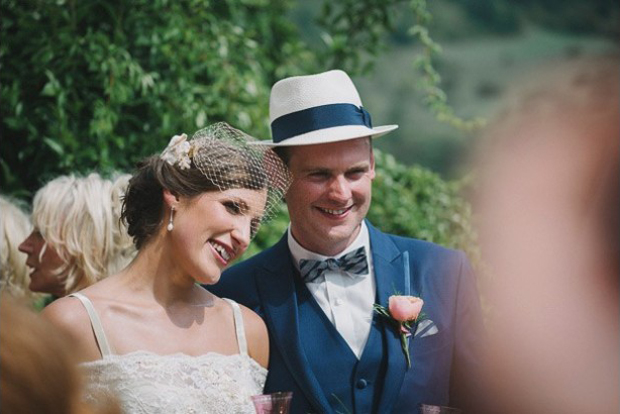 made-to-measure-monaghan-suits-groom