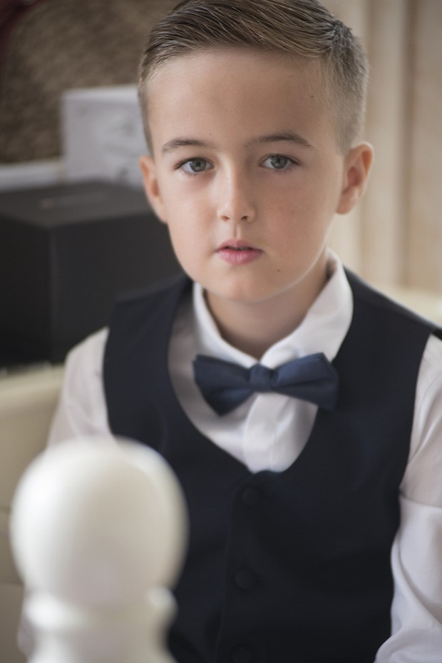 page-boy-in-bow-tie