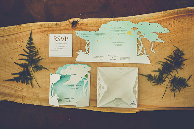 paper-cut-your-wedding-stationery