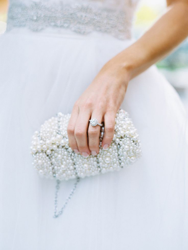 pearl-beaded-bridal-clutch-wedding