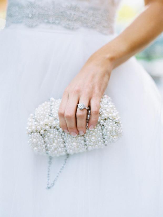 pearl-beaded-bridal-clutch-wedding