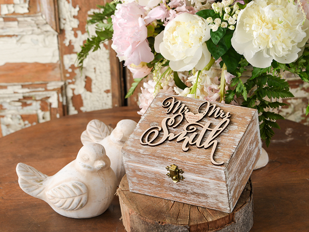 personalised-mr-mrs-ring-box-wedding