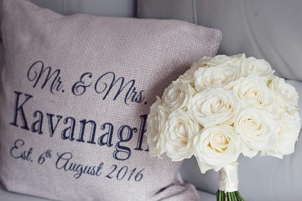 personalised-mr-mrs-wedding-cushion