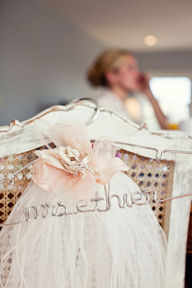 personalised-wire-wedding-hanger