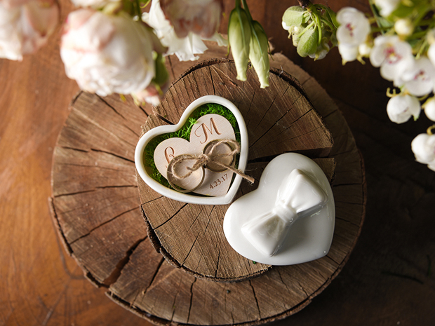 porcelain-heart-shaped-ring-box-wedding