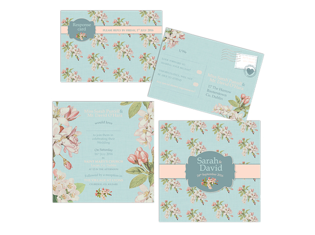 pretty-floral-wedding-invitation-the-sunflower-studio