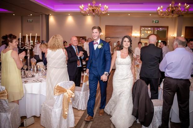 reception-entance-loughrea-hotel-real-wedding-paul-duane
