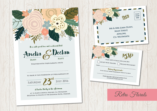 retro-floral-wedding-invitation-splash-graphics