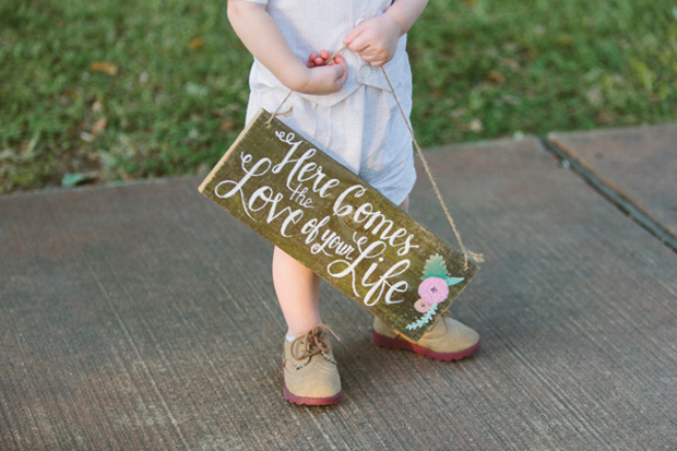 ring-bearer-here-comes-the-love-of-your-life-sign