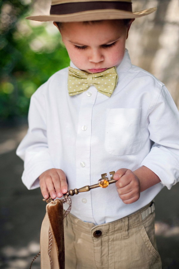ring-bearer-with-key-to-heart