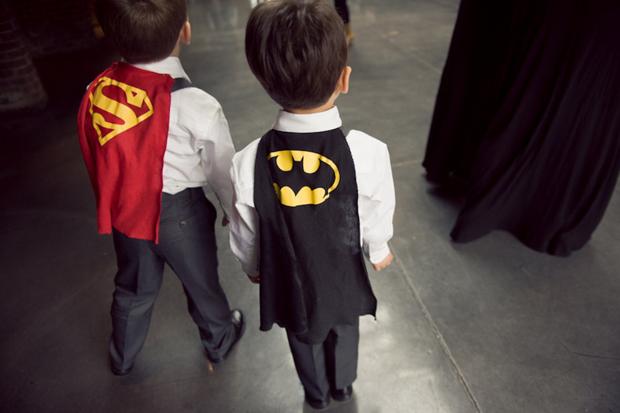 ring-bearers-superhero-capes