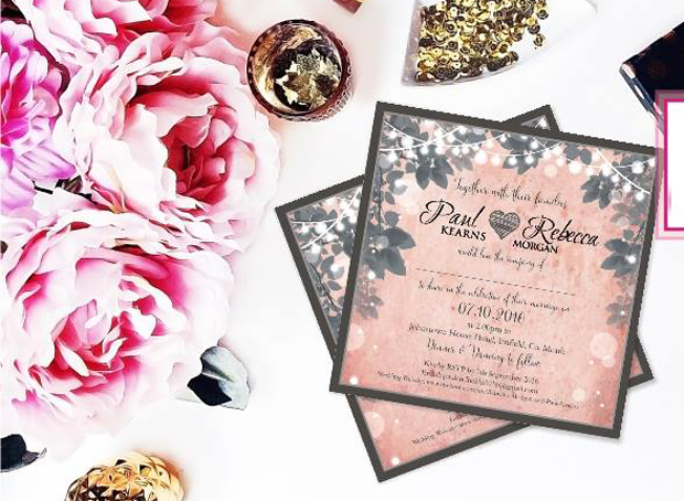 romatic-silver-and-blush-pink-wedding-invite-donna-gormley