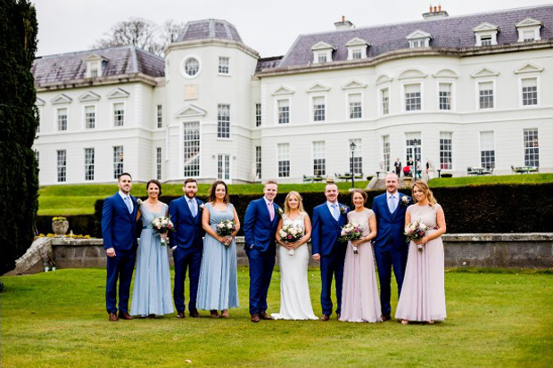 sara-roy-wedding-groom-groomsmen-in-navy-blue-suits