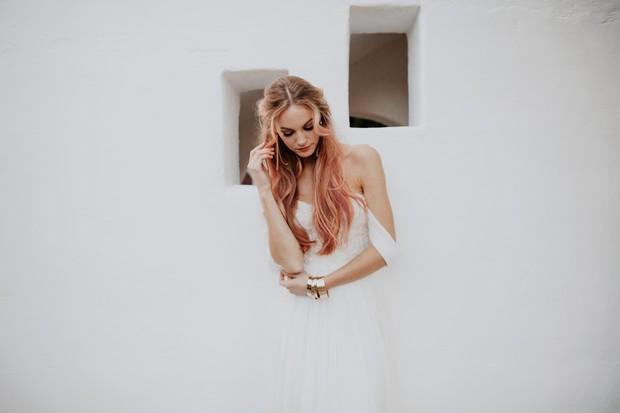 sarah-seven-colección-2016-vestidos-de-novia-mrs2be-11