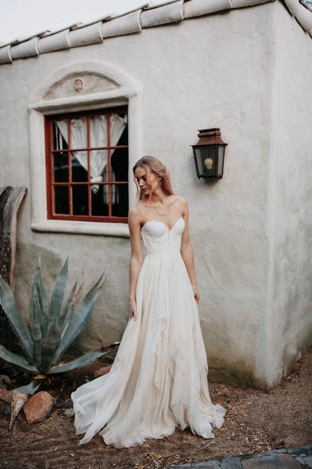 sarah-seven-colección-2016-vestidos-de-novia-mrs2be-12
