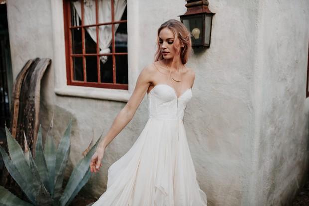 sarah-seven-colección-2016-vestidos-de-novia-mrs2be-13