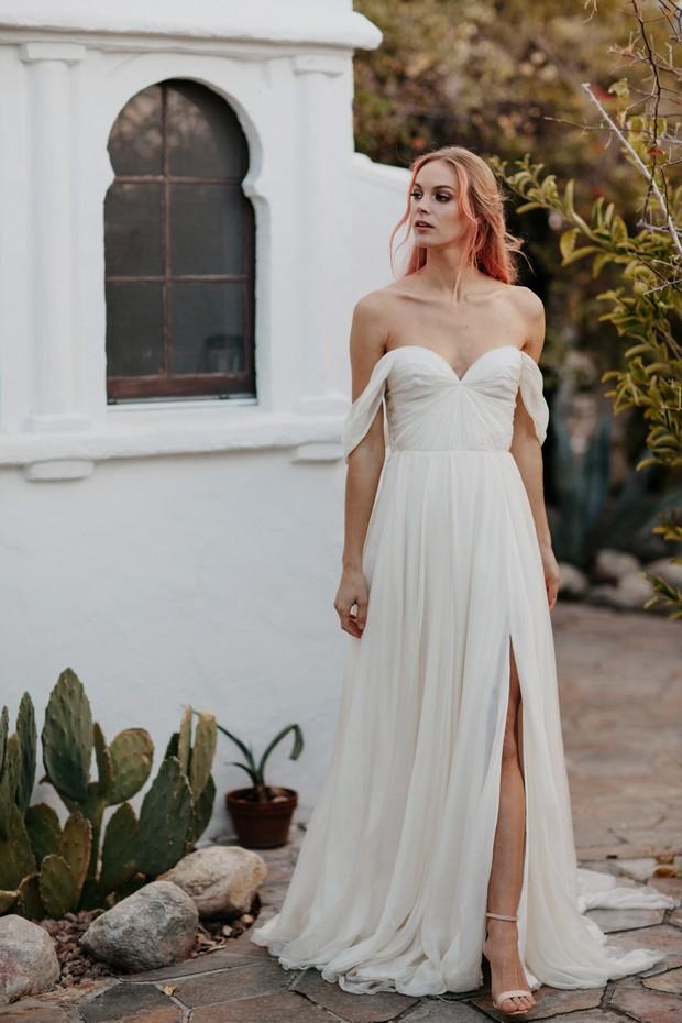 sarah-seven-colección-2016-vestidos-de-novia-mrs2be-15