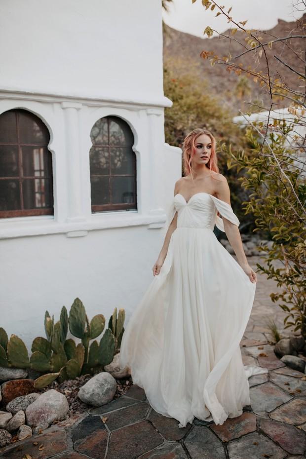 sarah-seven-colección-2016-vestidos-de-novia-mrs2be-16