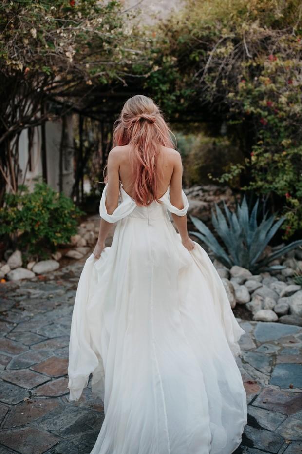 sarah-seven-colección-2016-vestidos-de-novia-mrs2be-17