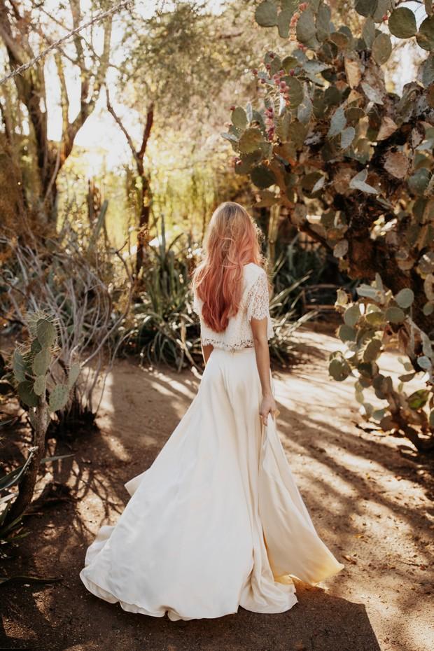 sarah-seven-colección-2016-vestidos-de-novia-mrs2be-2