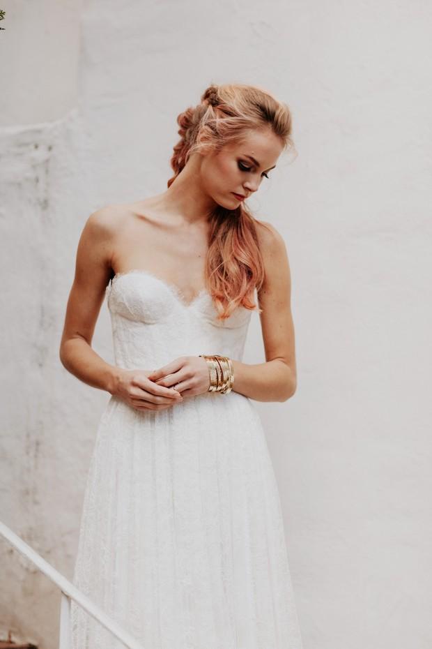 sarah-seven-colección-2016-vestidos-de-novia-mrs2be-6