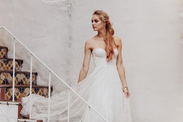 sarah-seven-colección-2016-vestidos-de-novia-mrs2be-7