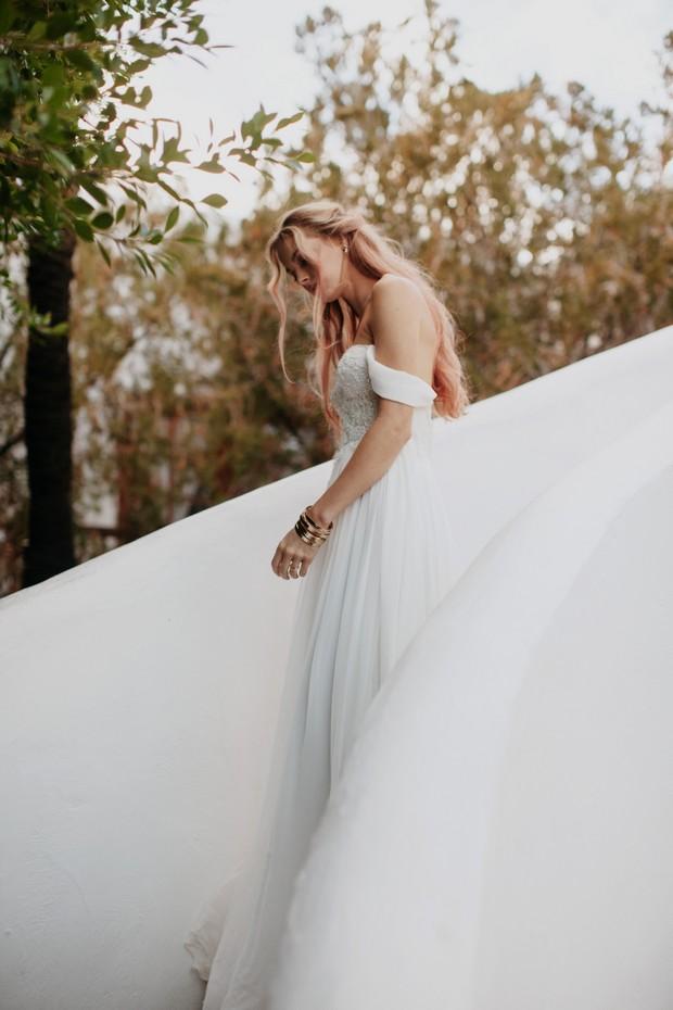sarah-seven-colección-2016-vestidos-de-novia-mrs2be-8