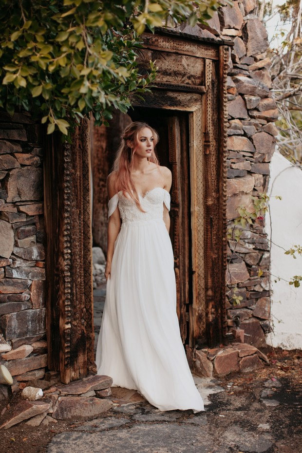 sarah-seven-colección-2016-vestidos-de-novia-mrs2be-9