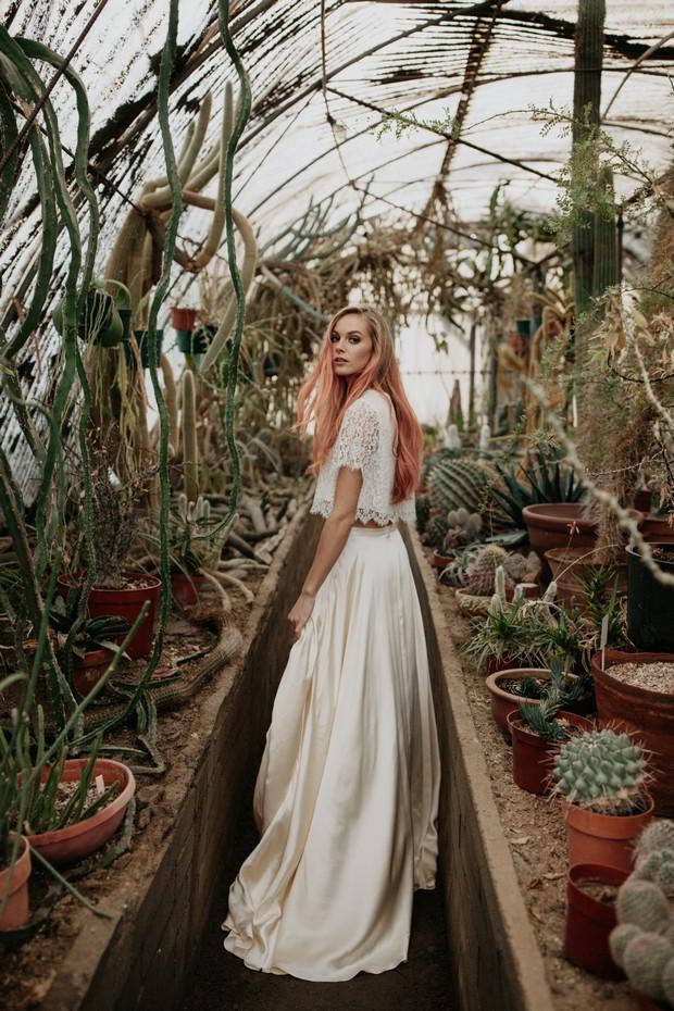sarah-seven-colección-2016-vestidos-de-novia-mrs2be