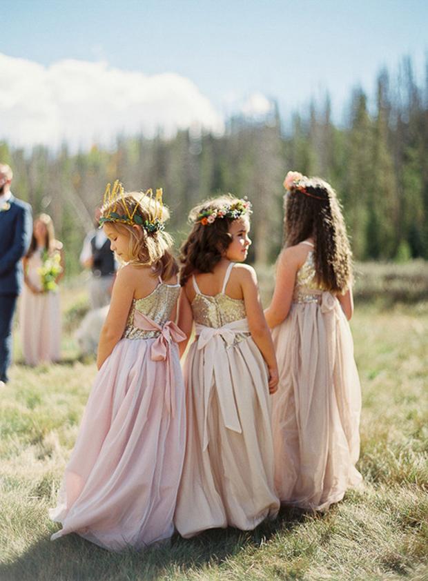 sequin-flower-girl-dress